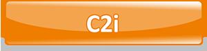 Lien vers la plateforme de positionnement c2i
