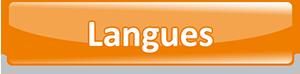 Lien vers la plateforme de positionnement en langues